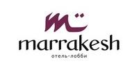marraksh