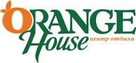 Оранж Хаус клиент IP телефонии