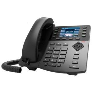 IP-телефоны стационарные