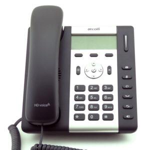 ip-telefon-atcom-a10