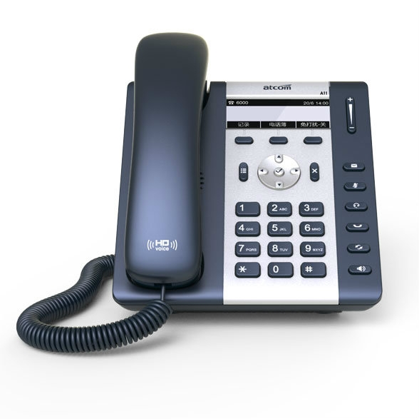 ip-telefon-atcom-a11