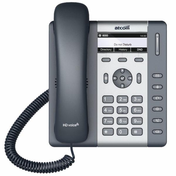 ip-telefon-atcom-a20w