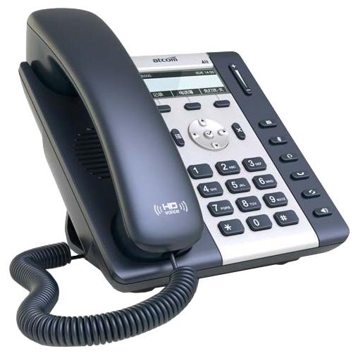 ip-telefon-atcom-a21