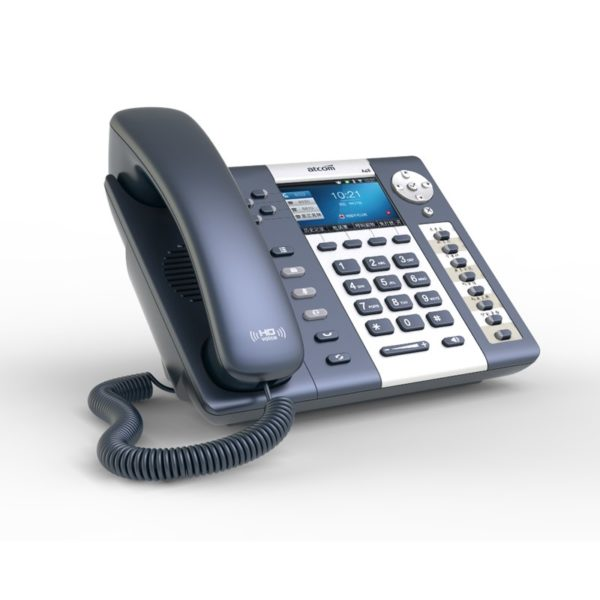 ip-telefon-atcom-a41