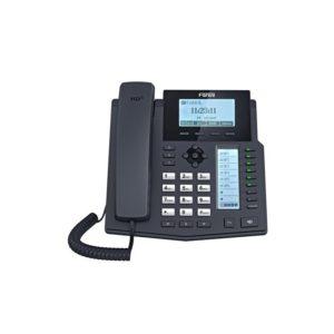ip-telefon-fanvil-x5s