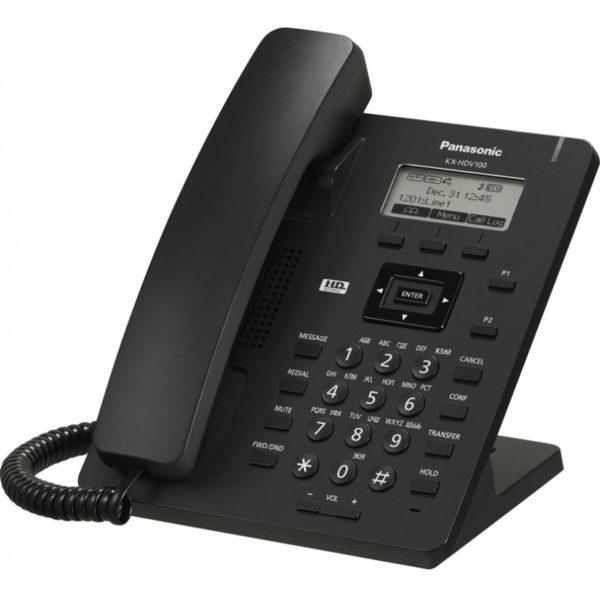 ip-telefon-panasonic-100