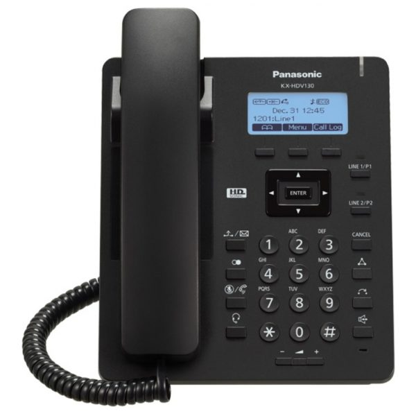 ip-telefon-panasonic-130