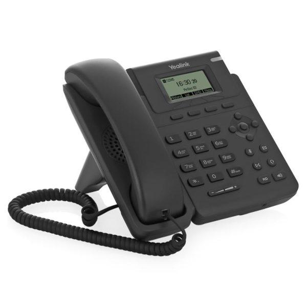 ip-telefon-yealink-t19