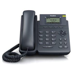 Yealink SIP-T19P - IP телефон