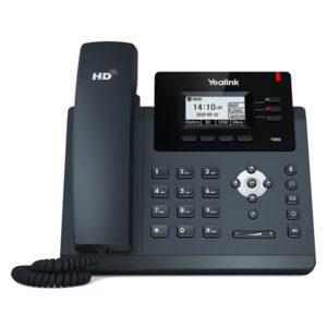Yealink SIP-T40P - IP телефон