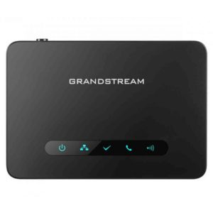 ip-dect-grandstream-dp750