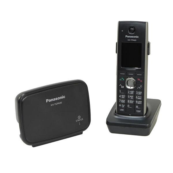 ip-telefon-panasonic-kx-tgp600