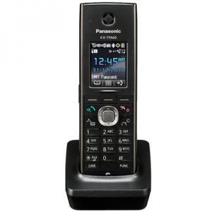ip-telefon-panasonic-kx-tpa60