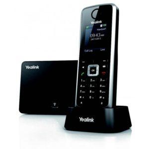 ip-telefon-yealink-w52p