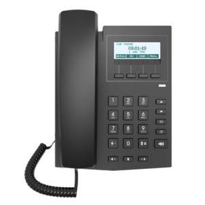 IP телефон Fanvil X1
