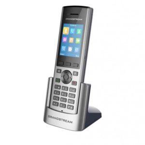 Grandstream DP730 - IP телефон
