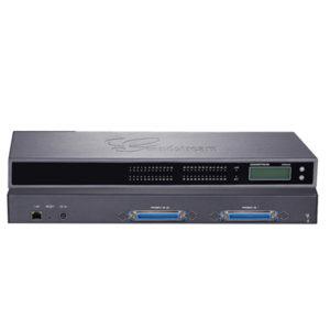 Grandstream GXW4248 - VoIP шлюз