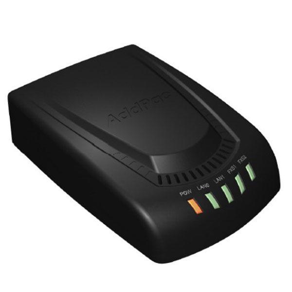 AddPac AP100B - VoIP шлюз