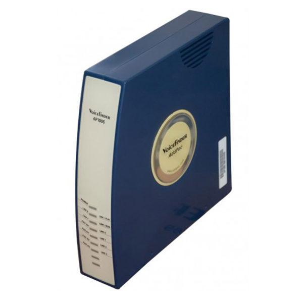 AddPac AP1005 VoIP шлюз