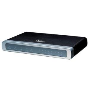 Grandstream GXW4104 - VoIP шлюз