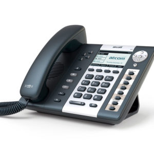 Atcom A41W - IP телефон