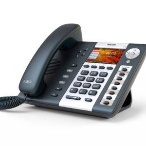 Atcom A48W - IP телефон