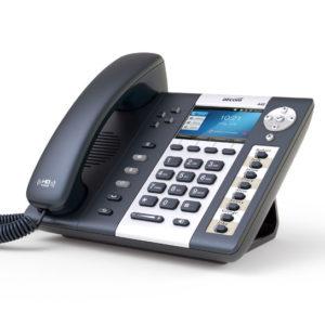 Atcom A48WAC - IP телефон