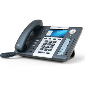 Atcom A68WAC - IP телефон