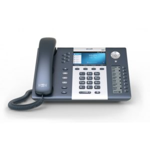 Atcom A68 - IP телефон