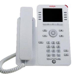 Avaya J169 Белый - IP телефон