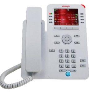 Avaya J179 - IP телефон