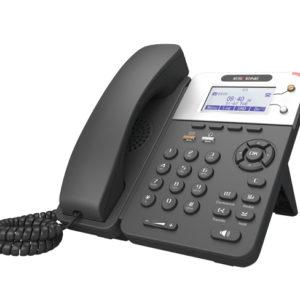 Escene ES280-PN - IP телефон
