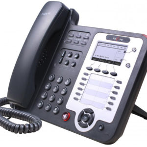 Escene ES320-N - IP телефон