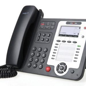 Escene ES320-PN - IP телефон