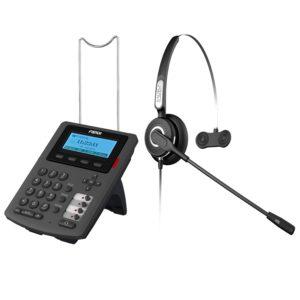 Телефоны с гарнитурой