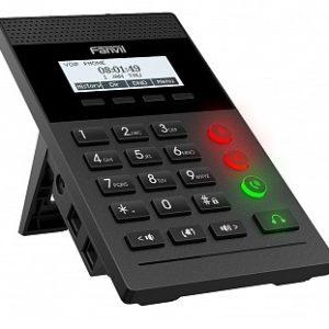 Fanvil X2CP - IP телефон