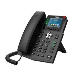 Fanvil X3U - IP телефон