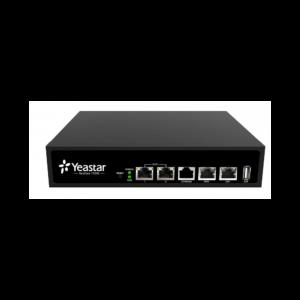 Yeastar NeoGate TE200 - VoIP шлюз