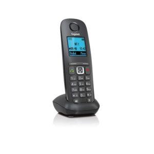 Gigaset A540H - IP телефон