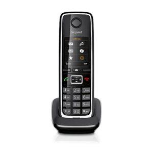 Gigaset C530H - IP телефон