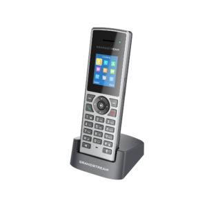 Grandstream DP722 - IP телефон