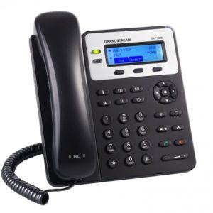 Grandstream GXP1625 - IP телефон