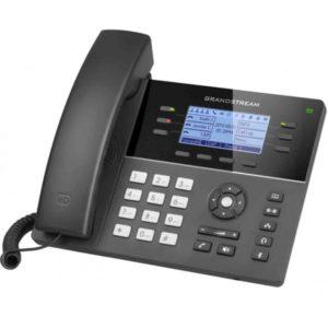 Grandstream GXP1760 - IP телефон