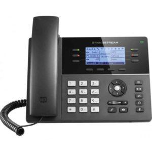 Grandstream GXP1782 - IP телефон