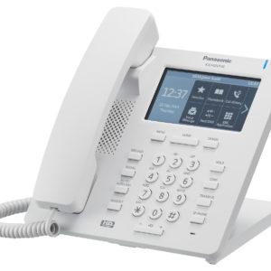 Panasonic KX-HDV330RU - IP телефон