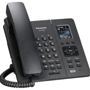 Panasonic KX-TPA65 - IP телефон