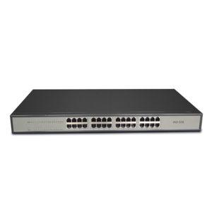 Dinstar DAG2000-32S - VoIP шлюз