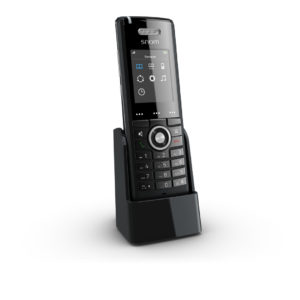 Snom M65 - IP телефон