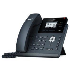 Yealink SIP-T40G - IP телефон