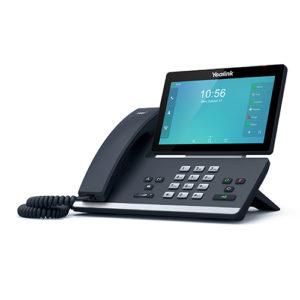 Yealink SIP-T58A - IP телефон